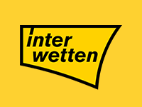 Interwetten First deposit bonus