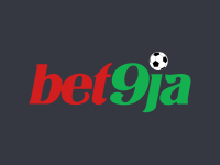 Bet9ja First deposit bonus