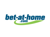 Bet-at-home Ersteinzahlungsbonus
