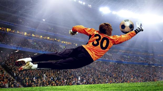 Chelsea gegen United mit 888Sport Neukunden Boost