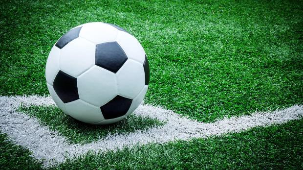 Mr. Green: Fette Quote auf Bayern-Sieg gegen Sevilla