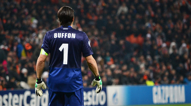 Gol nei primi 10′ in Liechtenstein-Italia? Paddy Power ti rimborsa!