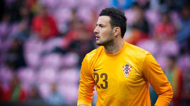 England fordert Kroatien – Sky Bet Boost zum Halbfinale