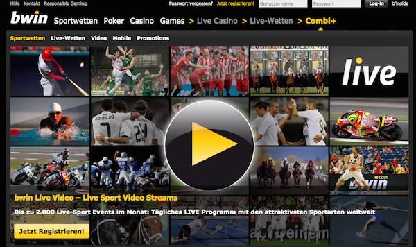 Gambling dens online live scores juse global casino