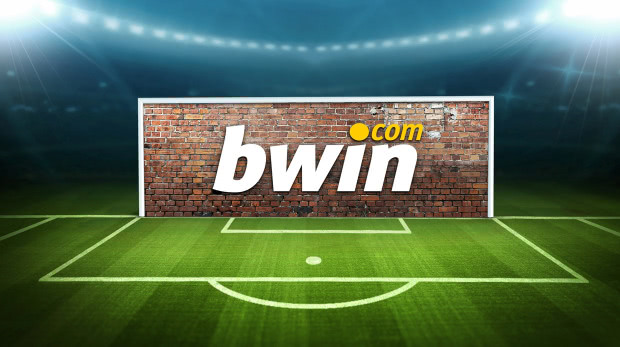 Bwin Predictor: 200.000 € im Jackpot