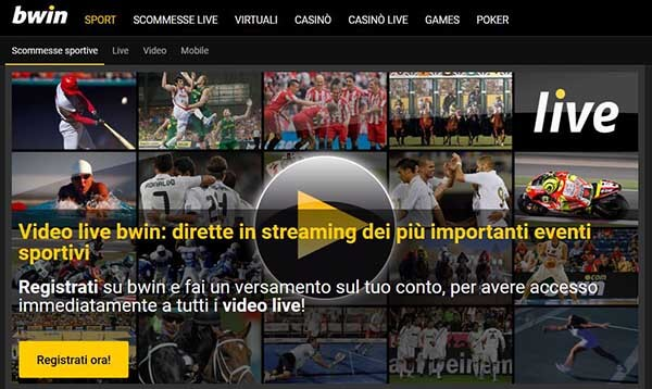 bwin-tv-streaming-screenshot