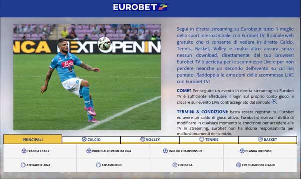 eurobet-tv-streaming-screenshot
