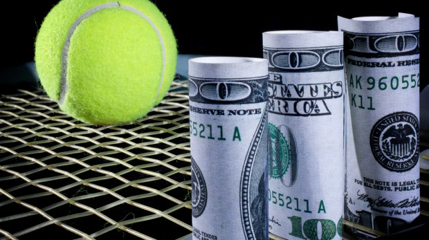 Optakt til French Open finalen – med odds tips