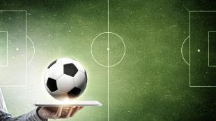 William Hill: 30€ Gratiswetten zum DFB-Pokal