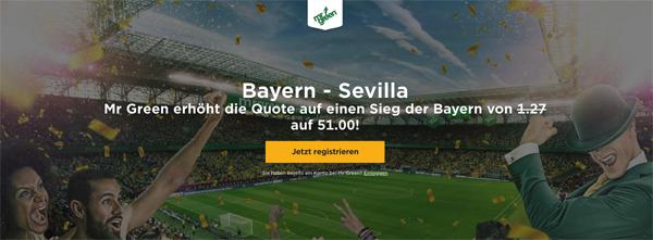 Spielergebnis Dortmund Heute