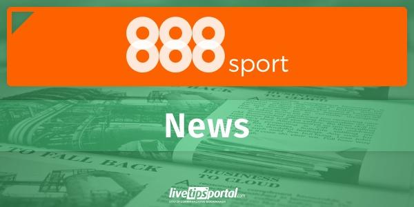 888sport news