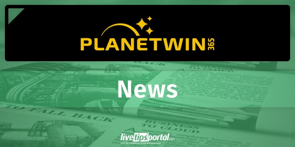 "Promo PlanetWin365 ""Classifica Master League"" 2020"