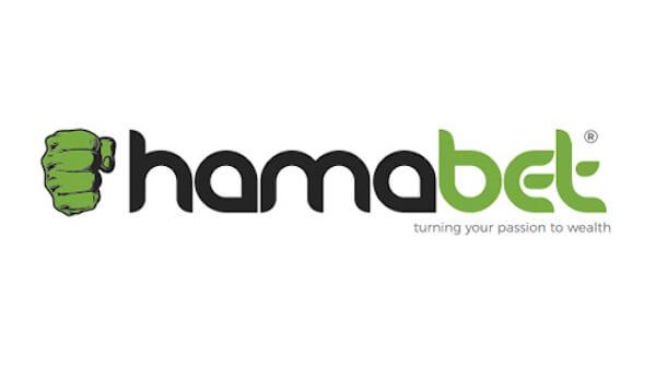 hamabet betting website nigeria