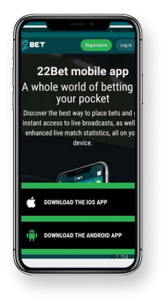 22bet-mobile-apps