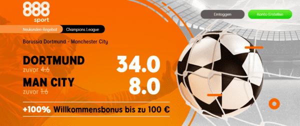888sport BVB City Boost