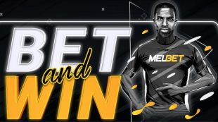 Melbet Bet and Win Promotion